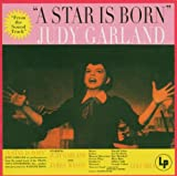 A Star Is Born (Expanded 1954 Film Soundtrack)