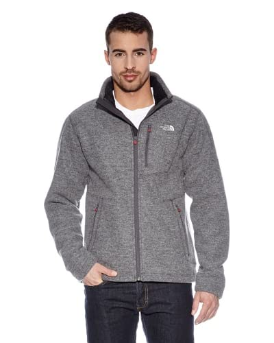 The North Face Giacca M Zermatt Full Zip