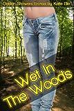 Wet in the Woods