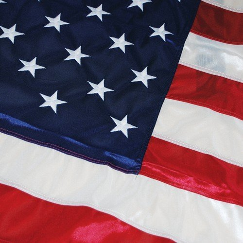 wet-and-windy-duratex-ii-5x8-tricot-knit-polyester-us-flag-by-duratex-ii