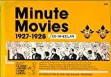 img - for Minute movies : a complete compilation, 1927-1928 book / textbook / text book