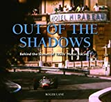img - for Out of the Shadows book / textbook / text book