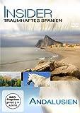 Insider - Spanien: Andalusien