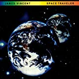 SPACE TRAVELER(paper-sleeve)(remastered)(reissue) by VIVID SOUND (JAPAN)