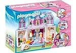 Playmobil - 5419 - Figurine - Coffre...