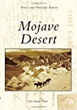 Search : Mojave Desert (Postcard History)