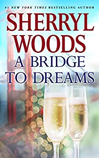 Book Cover: A Bridge to Dreams