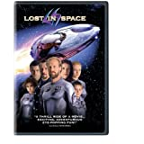 Lost in Space ~ William Hurt