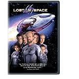 Lost in Space [DVD] [1998] [Region 1] [US Import] [NTSC]by Gary Oldman