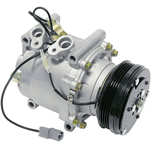 UAC CO3057AC Compressor