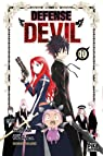 Defense Devil, tome 10