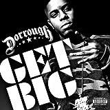 Get Big (Promo Only Clean E... - Dorrough