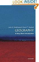 John A. Matthews (Author), David T. Herbert (Author)(1)Buy: Rs. 132.87