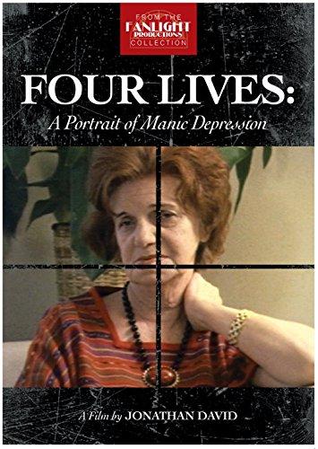 Four Lives: A Portrait of Manic Depression