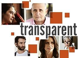 Transparent OmU