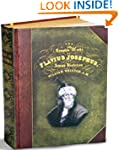 Complete Works Of Flavius Josephus, The
