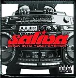 Back Into Your System [Explicit] (Bonus Track)