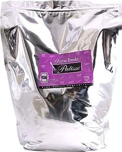 Glucose Powder - 5 kg