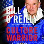 Culture Warrior | Bill O'Reilly