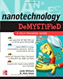 Nanotechnology Demystified (0071460233) by Williams, Linda