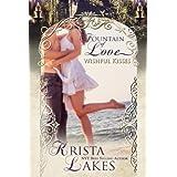 Wishful Kisses: A Champagne Kisses Novella