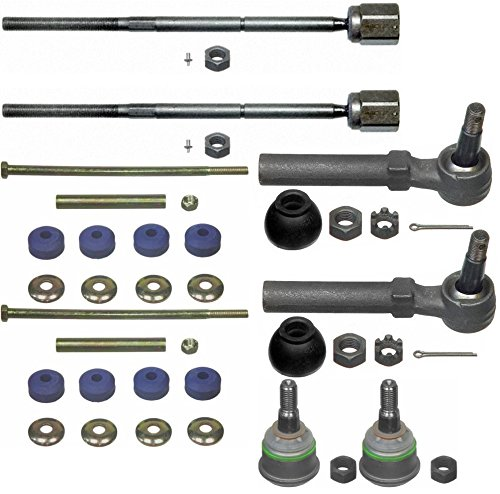 prime-choice-auto-parts-ctst56866580-set-of-2-ball-joints-2-sway-bar-links-and-4-tie-rods