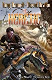 The Heretic (General) (1451638817) by Drake, David
