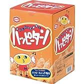 亀田製菓 ビッグボックス ハッピーターン