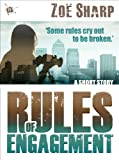 Rules of Engagement: a short story