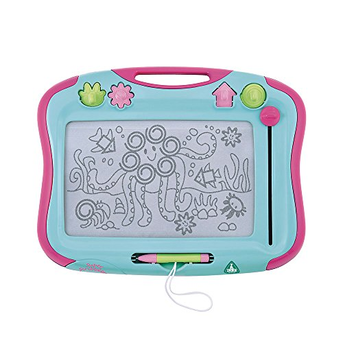 early-learning-centre-super-scribbler-pink