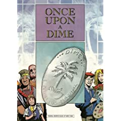 Once Upon A Dime (Federal Reserve Bank of New York)