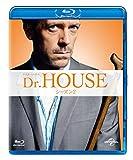Dr. HOUSE/ドクター・ハウス シーズン2 ブルーレイ バリューパック [Blu-ray] -