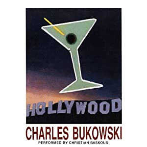 Hollywood | [Charles Bukowski]