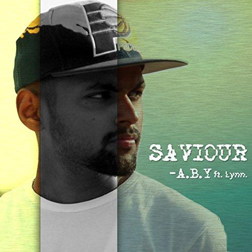 Saviour (feat. Lynn)