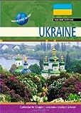 Ukraine (Modern World Nations)