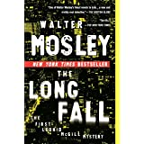 "The Long Fall: The First Leonid McGill Mysteryvon ""Walter Mosley"""