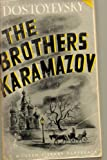Image of The Brothers Karamazov