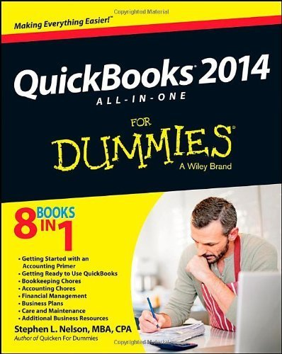 quickbooks-2014-all-in-one-for-dummies-by-nelson-stephen-l-2013-paperback