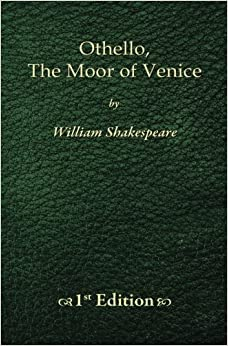 A Relevance-Theoretic Analysis of the Temptation Scene in Shakespeare's