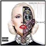 Christina Aguilera Bionic [Deluxe Version]
