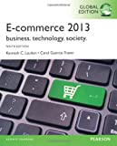 9780273779353: E-commerce 2013
