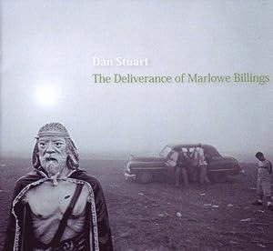 Deliverance of Marlowe Billings