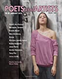 Poets and Artists: O&S January 2010