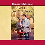 Sweet Sanctuary | Kim Vogel Sawyer