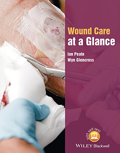 wound-care-at-a-glance-at-a-glance-nursing-and-healthcare