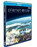 Image de Planet Erde - Die komplette Serie [Blu-ray]