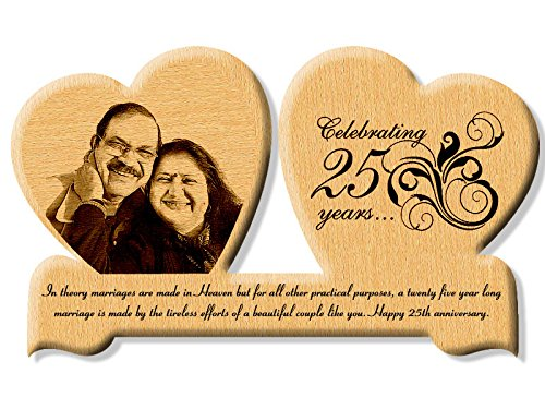 ... gift ideas for wife india first wedding anniversary gift to wife india