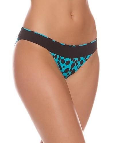 R&S Fashion Braguita Bikini Fox