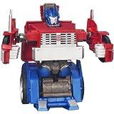 Transformers Prime Remote-Controlled Optimus Prime Vehicle