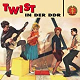 Twist in der DDR VARIOUS ARTISTS